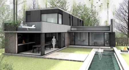 Casa EC